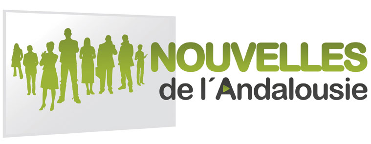 Nouvelles de L'andalousie